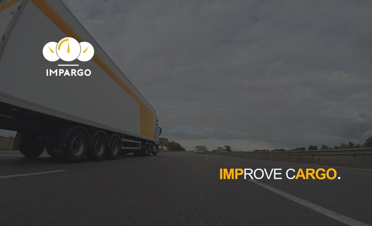Lkw Kostenkalkulation Impargo